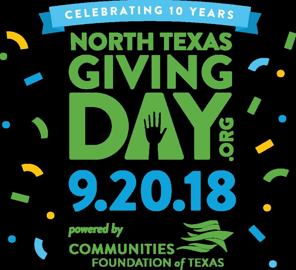 https://www.northtexasgivingday.org/groundwork-dallas