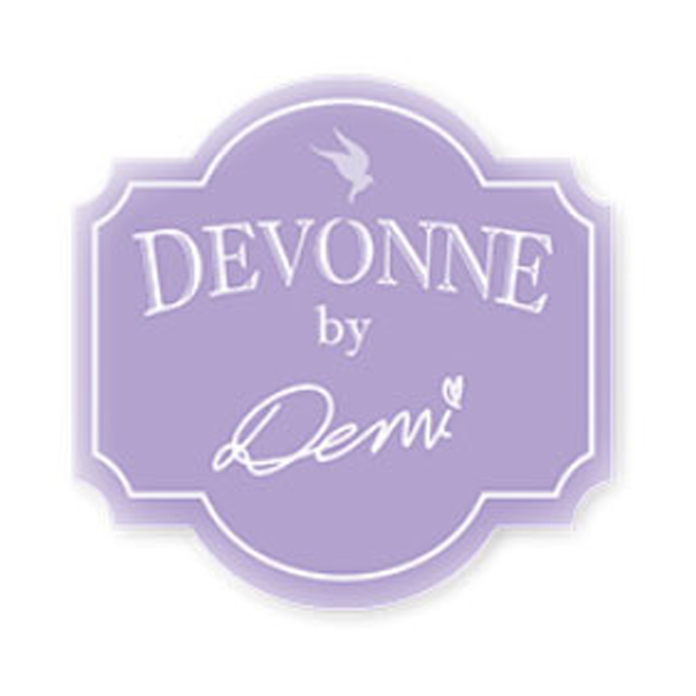 1on1PR_DEVONNE_BY_DEMI.jpg