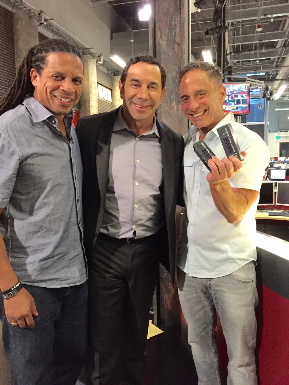 Dr. Nassif and Harvey Levin .jpg