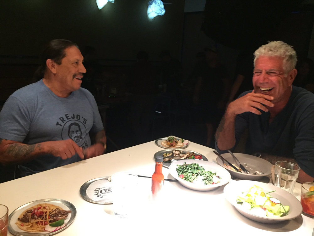 Danny Trejo & Anthony Bourdain .jpg