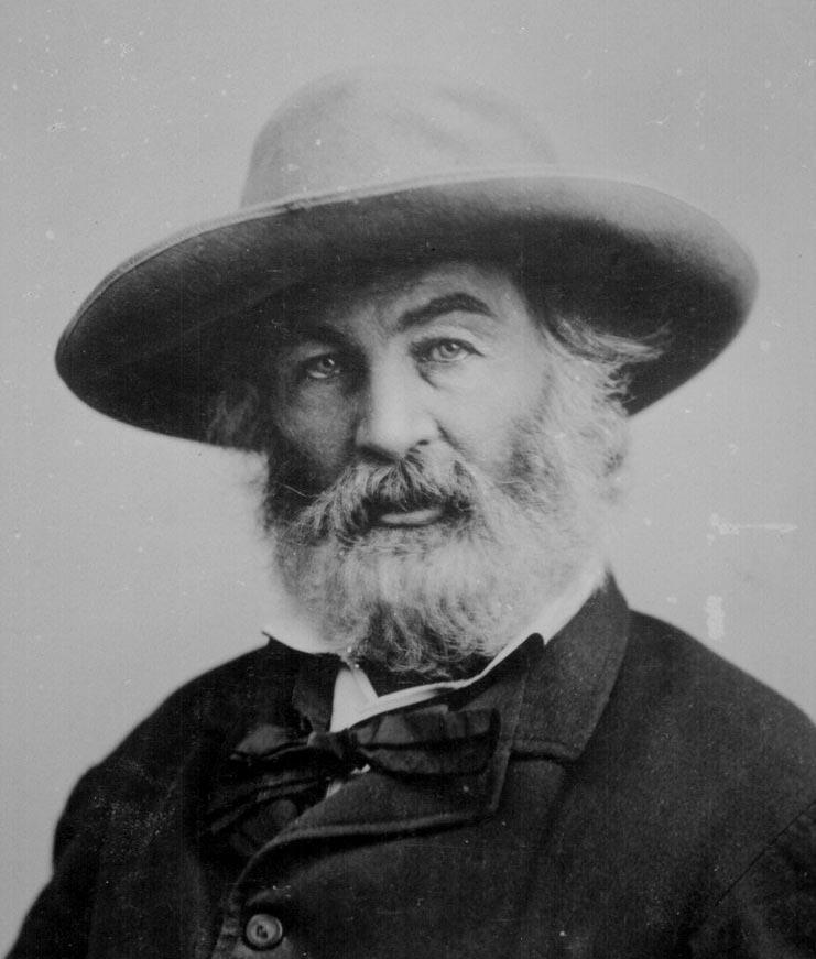 Whitman2.jpg