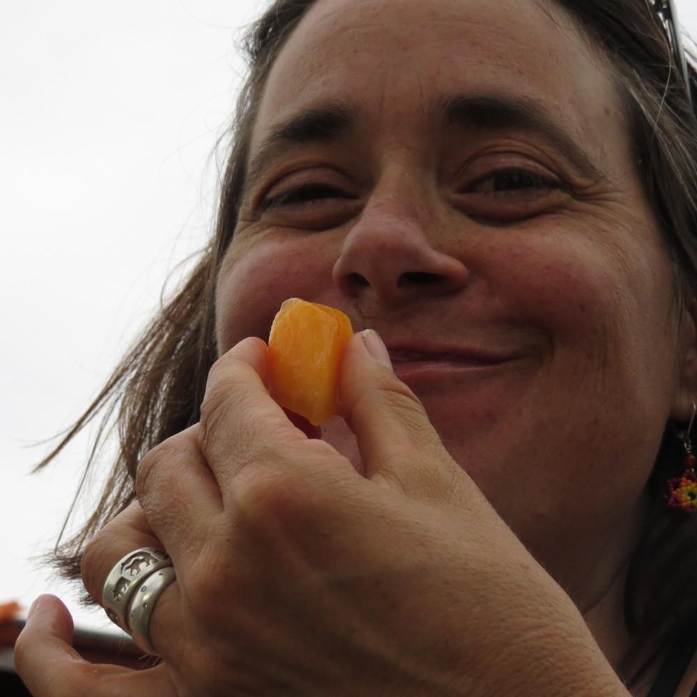 21 shot melon eater @ Sirenfest 14_ 311-1.jpg