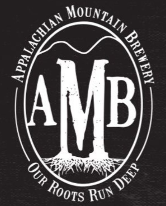 AMB_logo_2.jpg