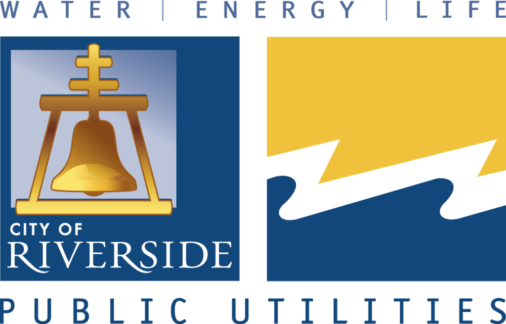 Riverside Public Utilities