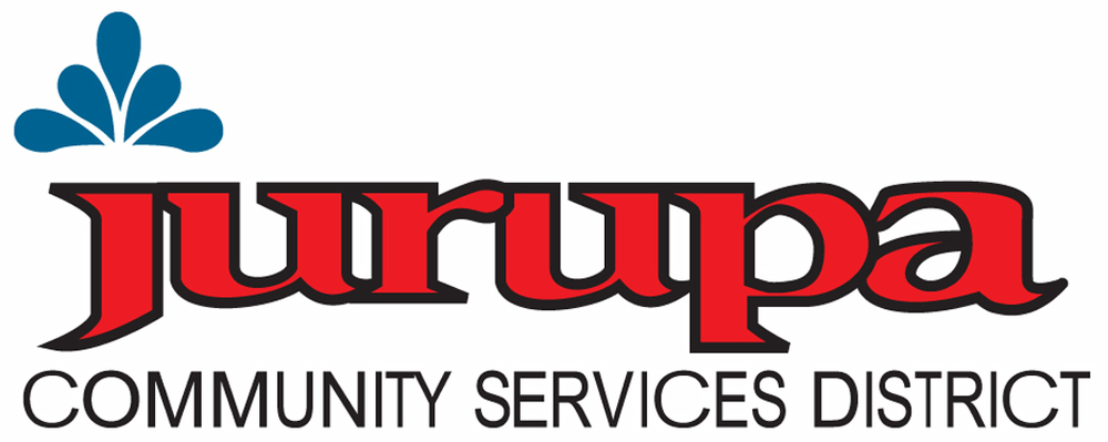 Jurupa Community Services District