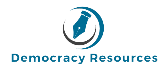 Democracy  Resources