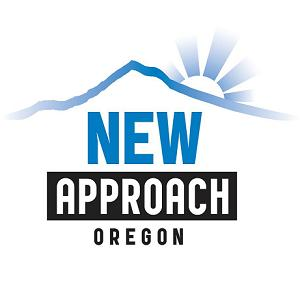 new-approach-oregon.jpg