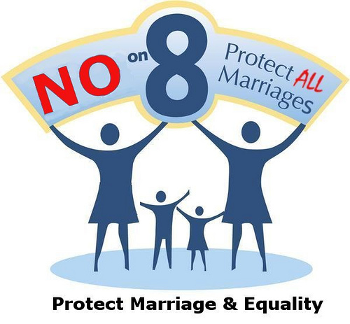 no on 8 logo.jpg