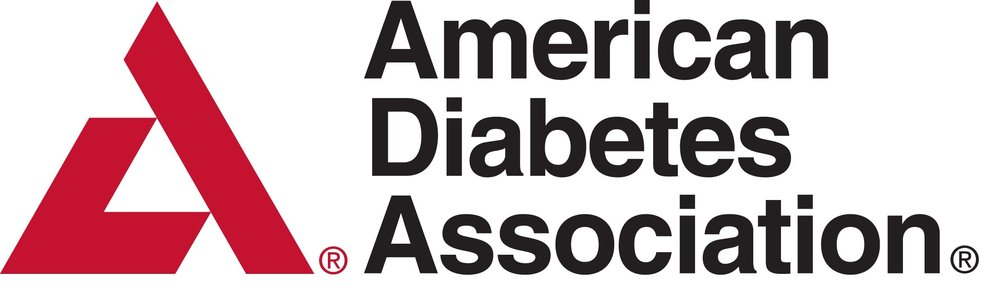 LOGO Diabetes Asociation.jpeg