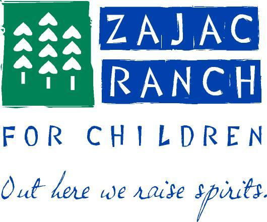 Zajac Ranch