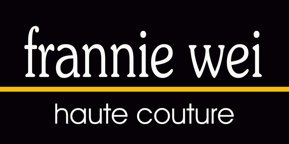 Frannie Wei Haute Couture