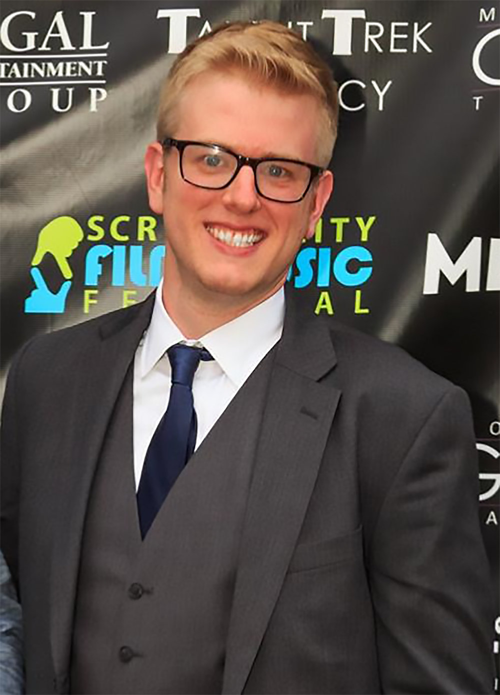 Ethan Red Carpet Torso Headshot.jpg