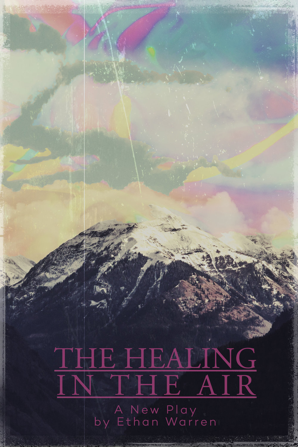 The Healing in the Air Key Art.jpg