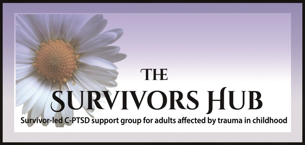 Survivors Hub CPTSD group logo.jpg