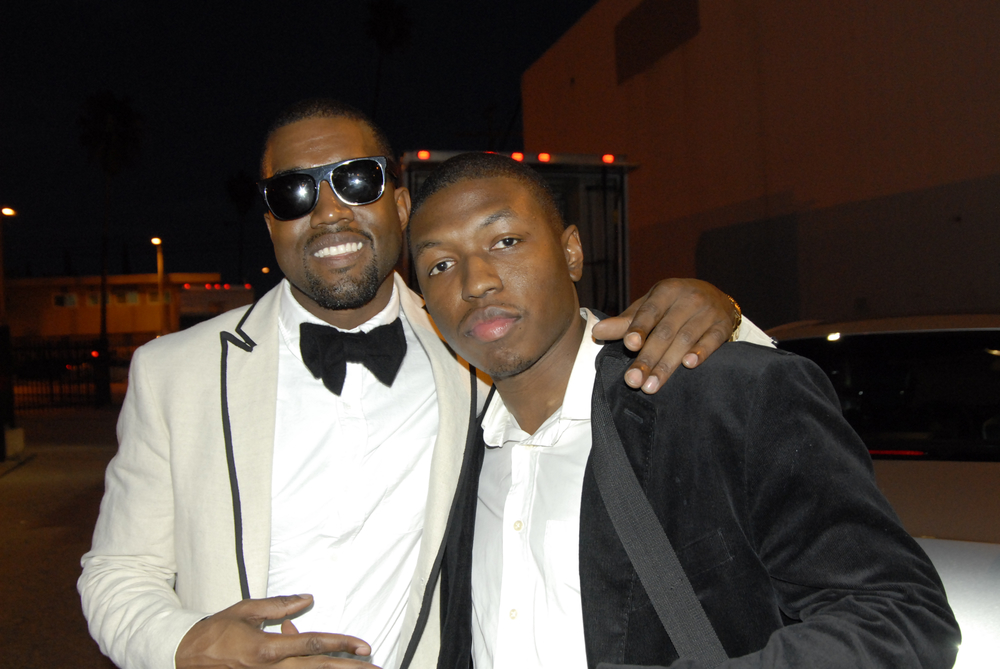 Dante & Kanye W.jpg