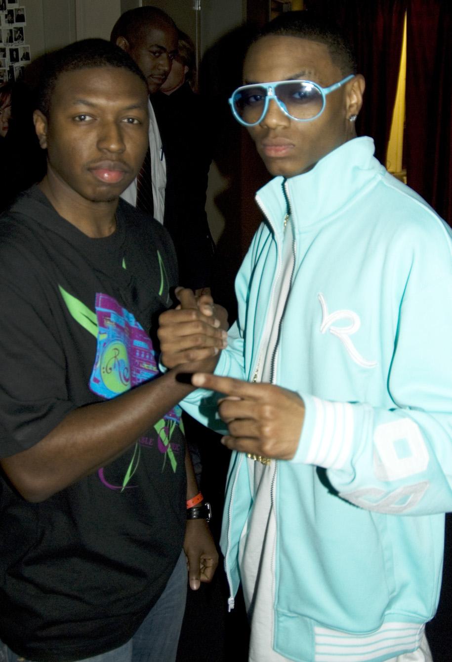 Dante and Soulja BoyS.jpg