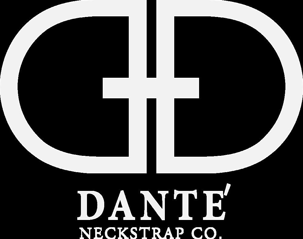 Dante' Neckstraps