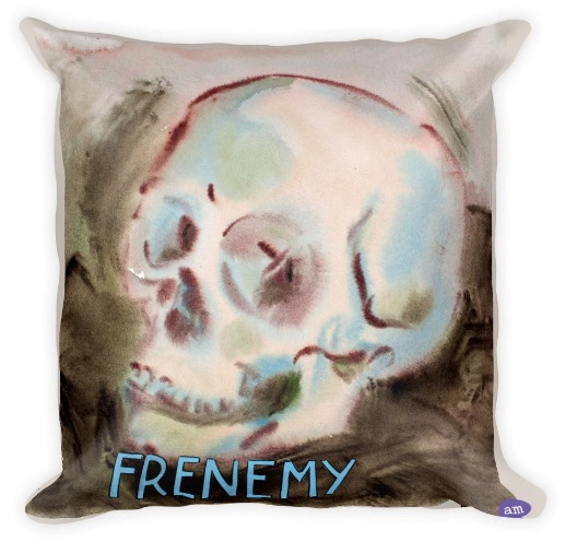 Pillow_Frenemy copy.jpg
