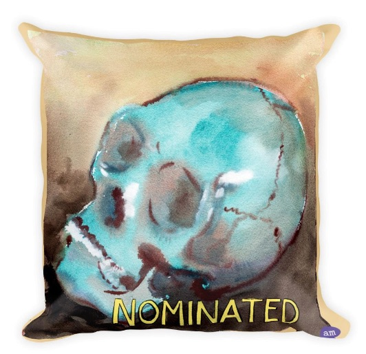 Pillow_Nominated copy.jpg