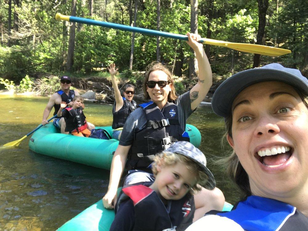 Yosemite-Rafting-Shannon-Randall.JPG
