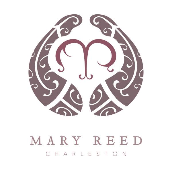 Mary_Reed_logo.jpg