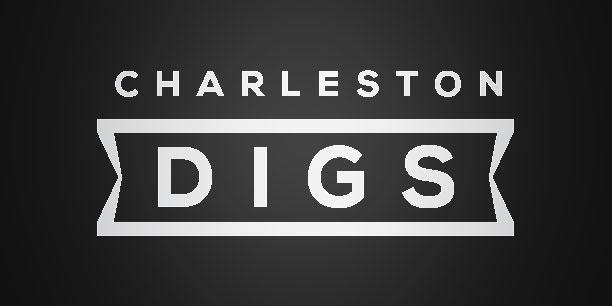 Charelston_Digs_transparent.jpg