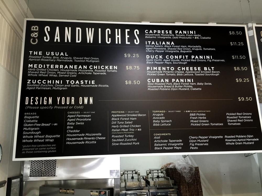 market_sandwich_sign.jpg
