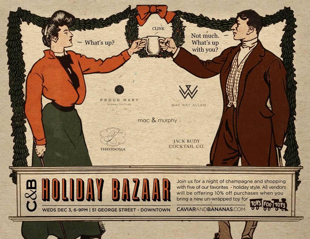 c&B_holiday_bazaar.jpg