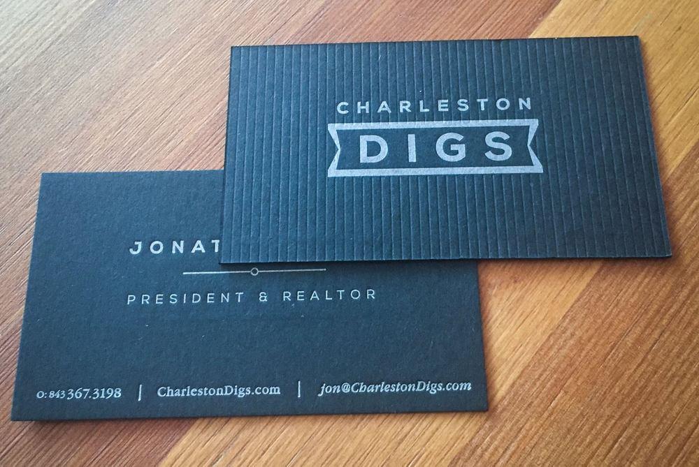 digz_cards.jpg