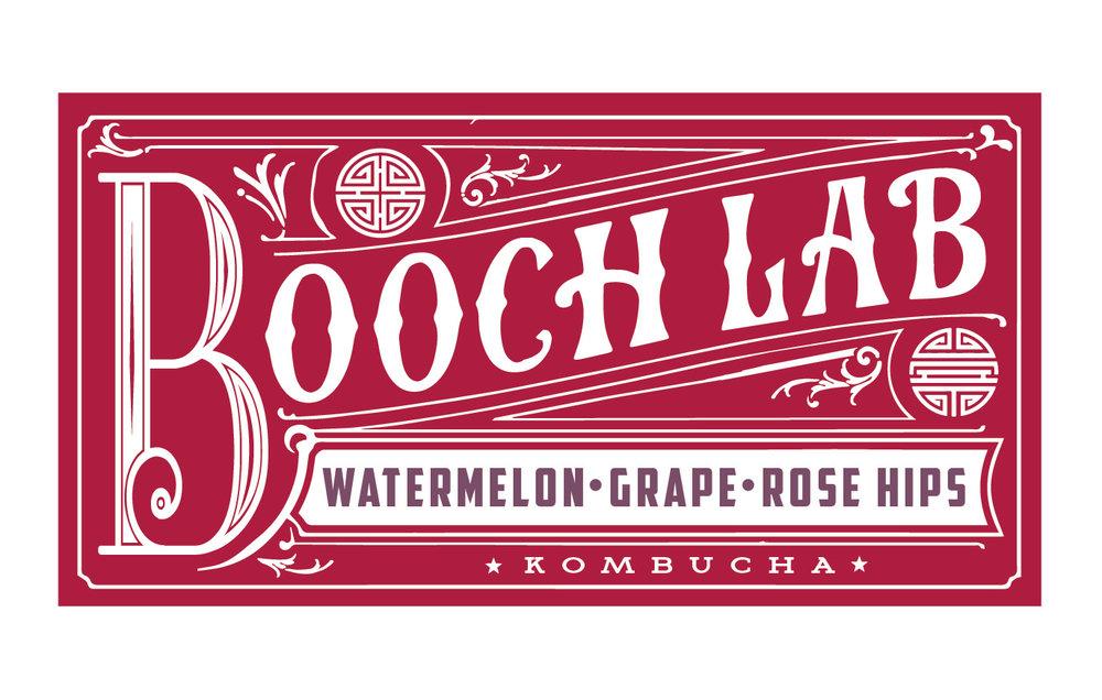 Booch_Lab_colors-06.jpg