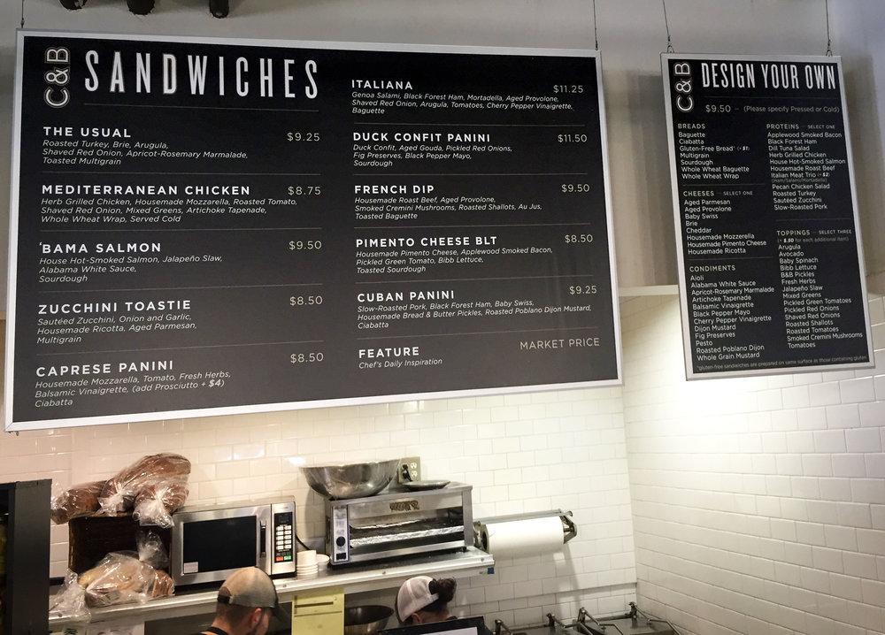 George_sandwich_sign.jpg