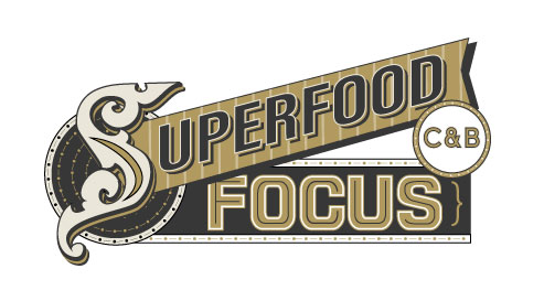 Superfood_Focus_logos.jpg