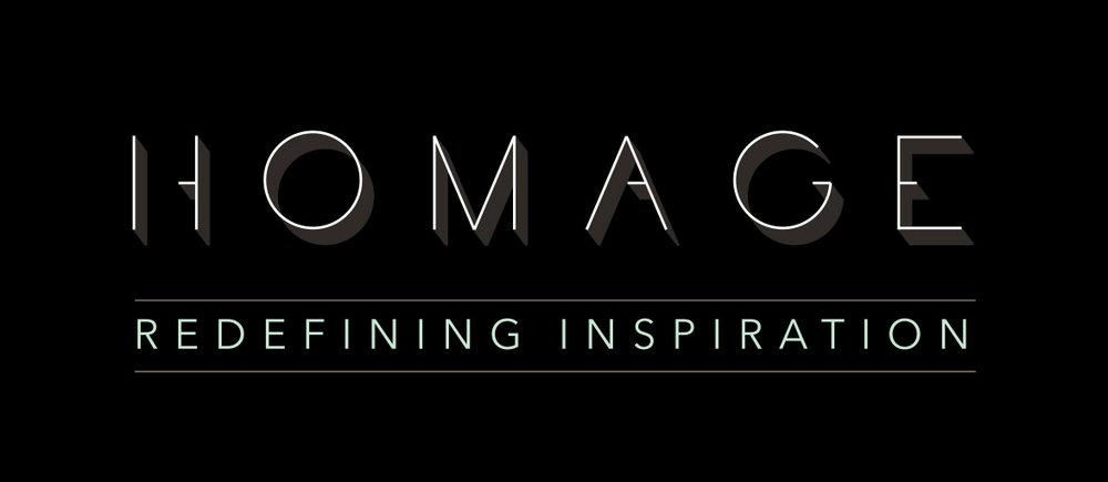 Homage_logos_final_dark_Bgrnd.jpg
