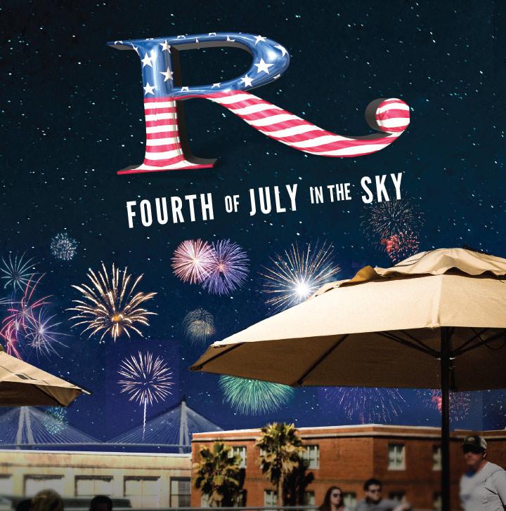 Rooftop_4th_July_facebook_smock.jpg