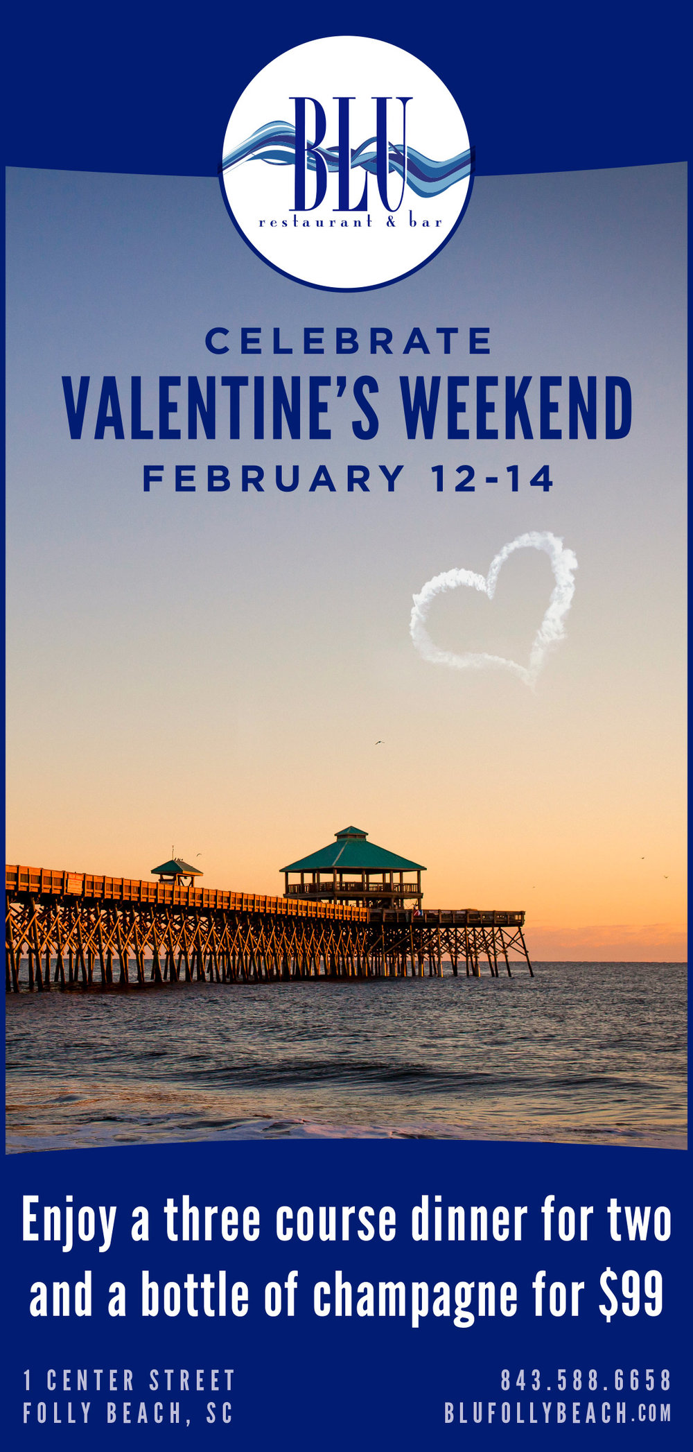 Blu_Valentines_5.25x11.jpg
