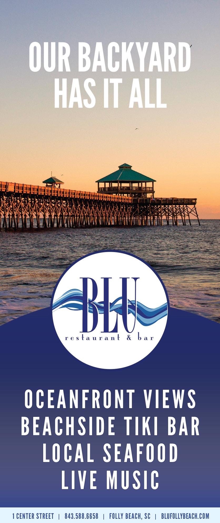 BLU_Taste_of_Charleston_rackcard-1.jpg