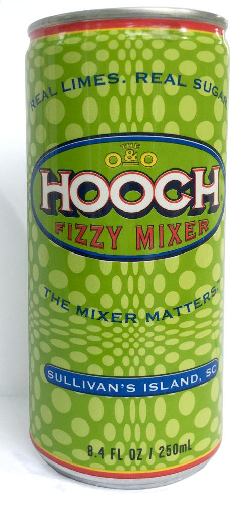 Hooch_8.4oz_can.jpg