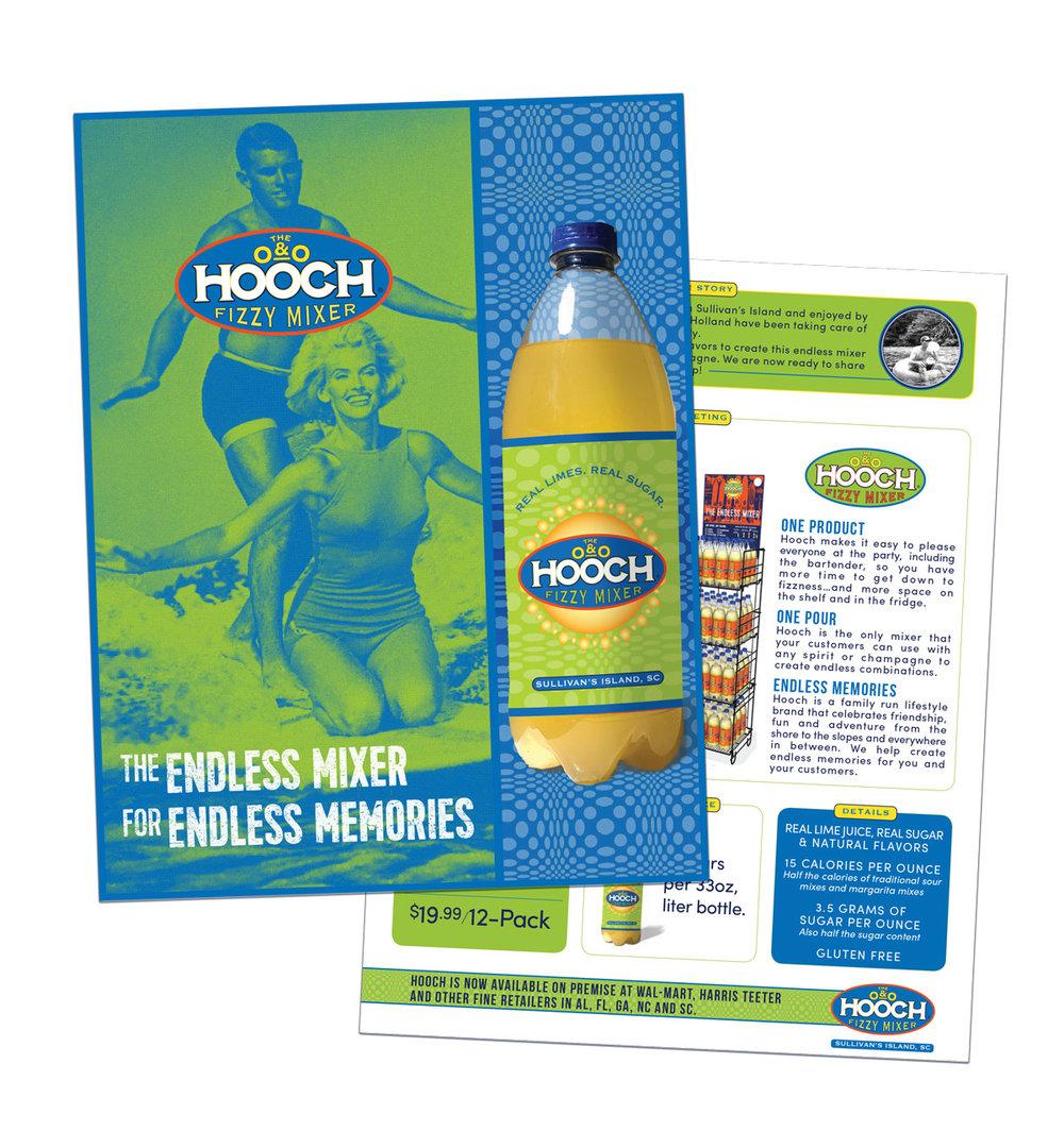 Hooch_Sales_sheet_8.5x11_2-2.jpg
