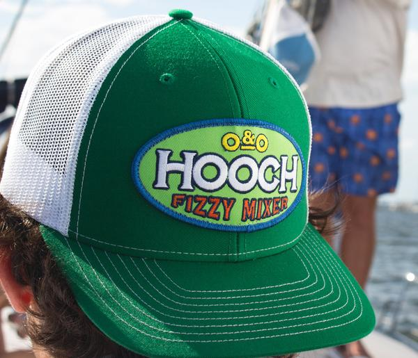 green-hat_grande.jpg