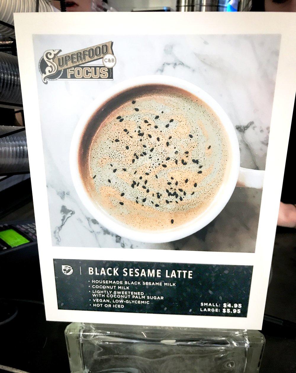 SFood_latte.jpg
