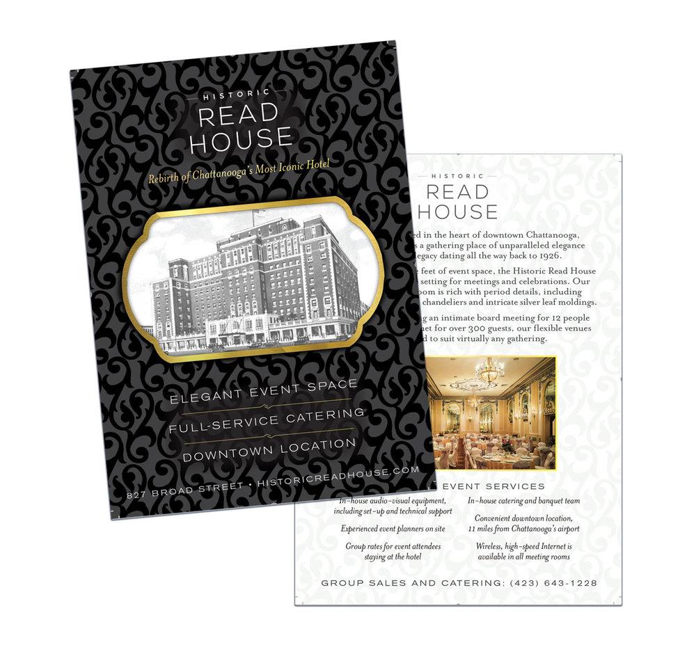 ReadHouse_Weddings_5x7_postcard-2.jpg