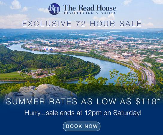ReadHouse_72_hour_sale_544_2.jpg