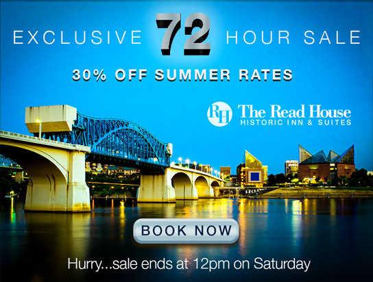 ReadHouse_72_hour_sale_544x412_2.jpg
