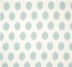 fabric5-e1442876737668.jpg