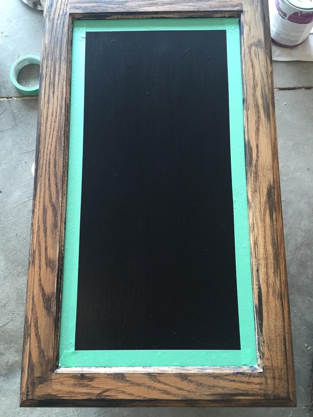 chalkboarddiy4.jpg