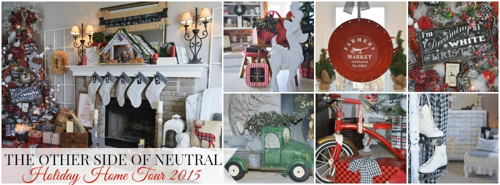 HolidayHomeTour2015