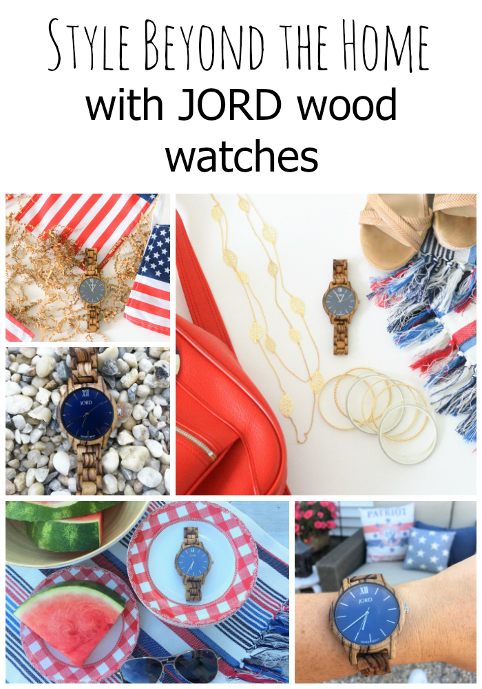 JORDwoodwatchStyle