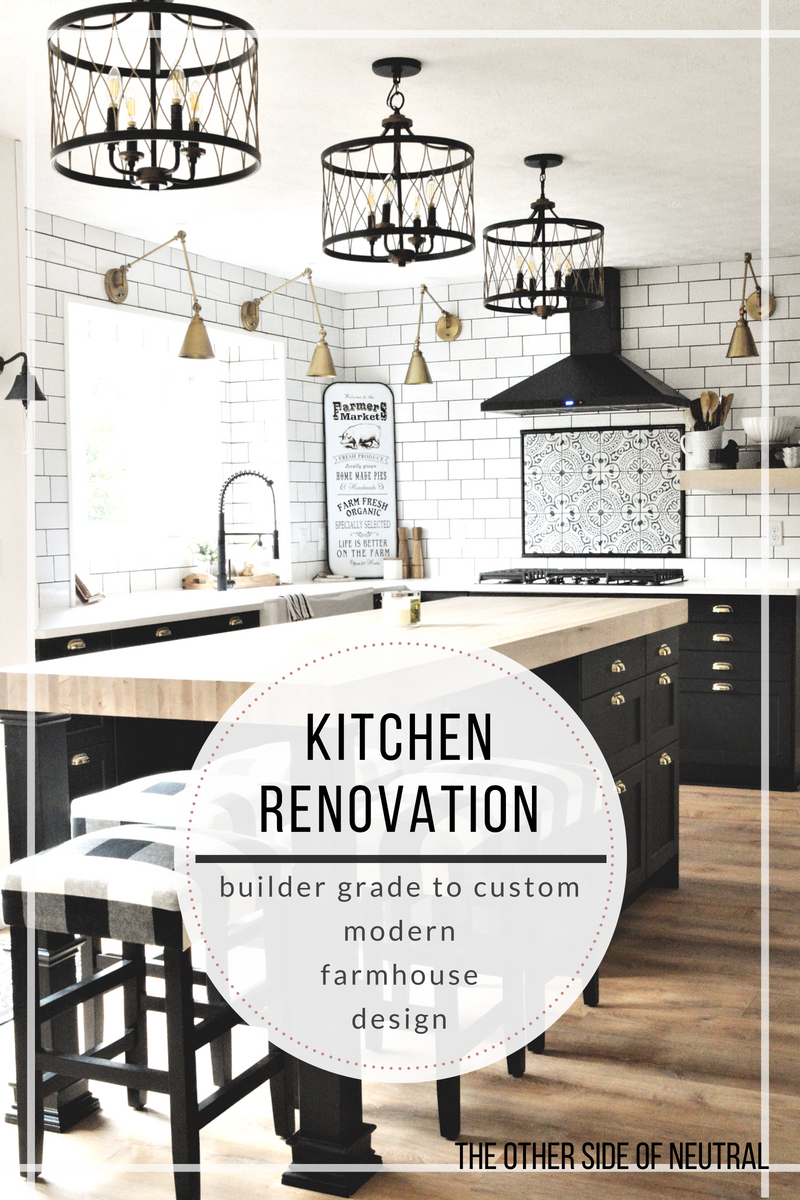 KitchenRenovation (1).jpg