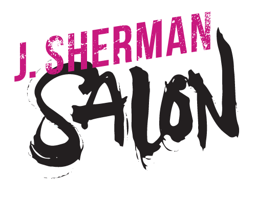 J.SHERMAN SALON