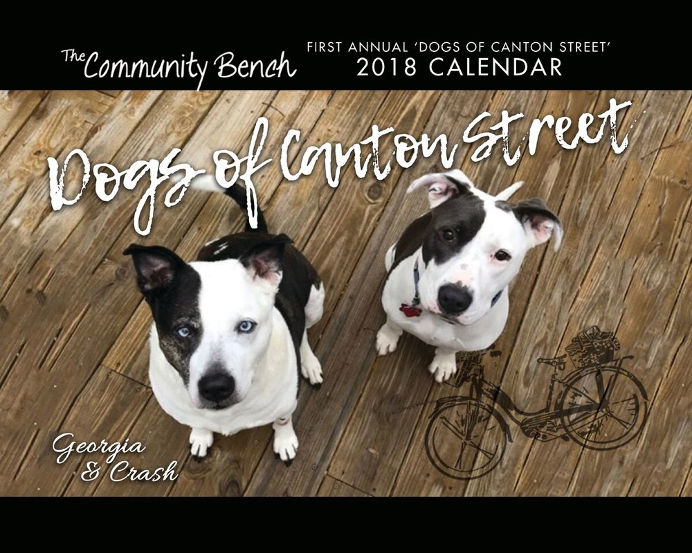 dogscantonstreet-calendar-COVER_preview.jpeg